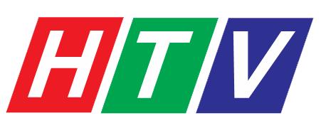 159289821:4